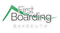 www.bayreuthboarding.de