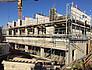 KonzeptBau GmbH : News - FirstBoarding Bauarbeiten2 Bild01.jpg,FirstBoarding Bauarbeiten2 1200x470