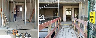 KonzeptBau GmbH : Es läuft gut auf der Baustelle... - FirstBoarding Bauarbeiten4 Bild01.jpg,FirstBoarding Bauarbeiten4 1200x470