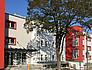 KonzeptBau GmbH : News - FirstBoarding Bauarbeiten10 Bild01 01.jpg,FirstBoarding Bauarbeiten10 1200x470 01