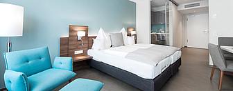 KonzeptBau GmbH : Apart-Hotel FirstBoarding Bayreuth - FirstBoarding 5J 01.jpg,FirstBoarding 5J 02