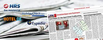 """KonzeptBau GmbH : """"FirstBoarding"""" in der Bayreuther Sonntagszeitung - FirstBoarding Bewertungen 02.jpg,FirstBoarding Bewertungen 1200x470 01"""
