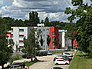 KonzeptBau GmbH : News - Bild01