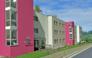 KonzeptBau GmbH : News - UniBo street 01.png,UniBo view-apartment 01