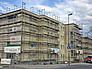 KonzeptBau GmbH : News - FirstBoarding Dach-Fenster Bild01.jpg,FirstBoarding Dach-Fenster 1200x470