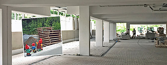 KonzeptBau GmbH : FirstBoarding Bayreuth - Weiter gehts! - FirstBoarding PflasterUG Bild01 1.jpg,FirstBoarding PflasterUG 1200x470