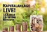 KonzeptBau GmbH : News - money-2724241 1920 Kopie.jpg,FiBo Live 1200x470