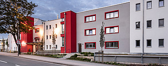 KonzeptBau GmbH : BAYREUTH: Apart-Hotel FirstBoarding - FirstBoarding Cor 01-2.jpg,FirstBoarding Cor 1200x470