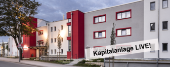 KonzeptBau GmbH : Bayreuth: KAPITALANLAGE LIVE! - money-2724241 1920 Kopie.jpg,FiBo Live 1200x470
