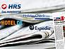 KonzeptBau GmbH : News - FirstBoarding Bewertungen 02.jpg,FirstBoarding Bewertungen 1200x470 01