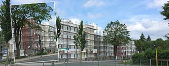 KonzeptBau GmbH : Jetzt kommt Farbe ins Spiel! - FirstBoarding farbe Bild01.jpg,FirstBoarding farbe 1200x470