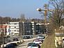 KonzeptBau GmbH : News - FirstBoarding Bauarbeiten4 Bild01.jpg,FirstBoarding Bauarbeiten4 1200x470