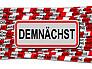 KonzeptBau GmbH : News - FirstBoarding Demnaechst Bild01 01.jpg,FirstBoarding Demnaechst 1200x470 01