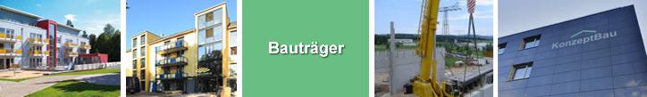 KonzeptBau GmbH : Über uns - header-bautraeger02 02