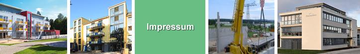 KonzeptBau GmbH : Datenschutz - header-impressum 11