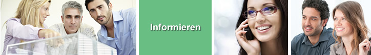 KonzeptBau GmbH : Kontakt - header-informieren 03