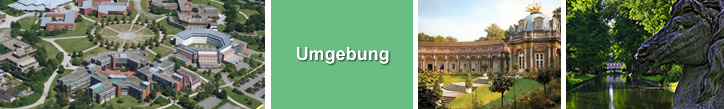 KonzeptBau GmbH : Umgebung - header-umgebung 05