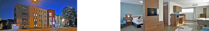 KonzeptBau GmbH : Aktuelle Angebote - header angebote 01