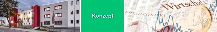 KonzeptBau GmbH : Konzept - header konzept 01