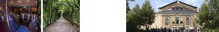 KonzeptBau GmbH : Lage - header lage